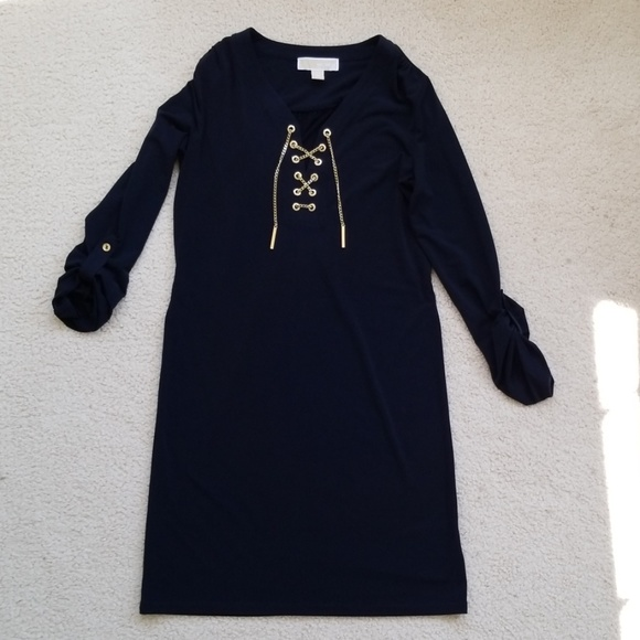 Michael Kors Dresses & Skirts - Michael Kors Classic and  Elegant dress